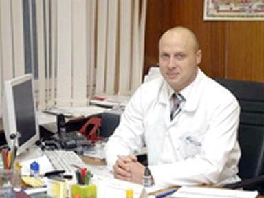 К какому врачу обратиться с диастазом прямых мышц